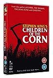 Children Of The Corn [DVD] [Reino Unido]