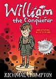 William the Conqueror (Just William series Book 6) (English Edition)