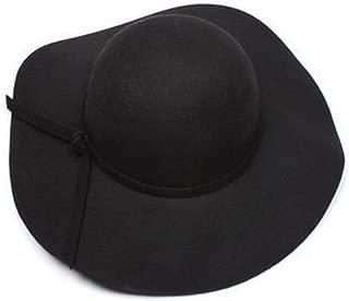 fancy cap for baby girl