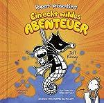 Rupert präsentiert - Ein echt wildes Abenteuer