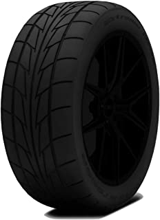 Nitto NT555R Performance R Tire-P275/60R15 107V
