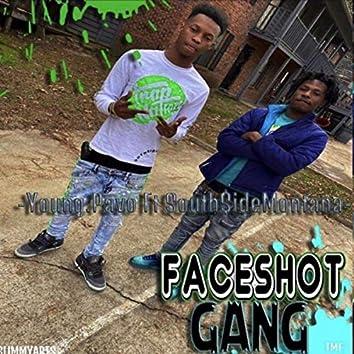 Faceshot Gang