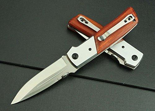 Fardeer Knife, coltello pieghevole di alta qualità primavera DA50