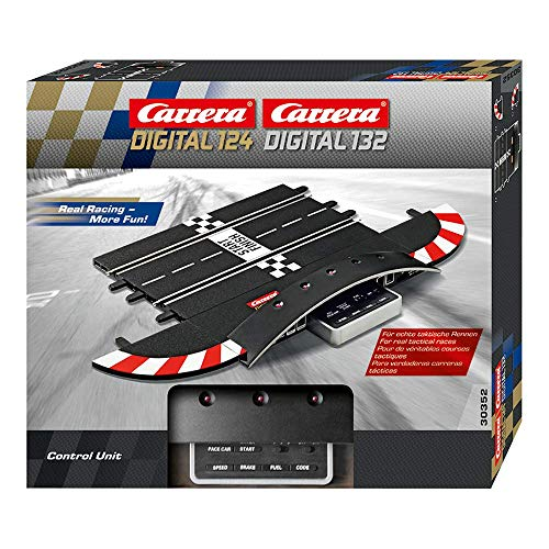 Carrera - 30352 - circuit - accessoire pour circuit digitale - unité de controle