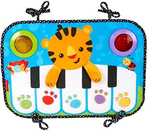 WDK Partner Jouet Musical - Mon Premier Piano