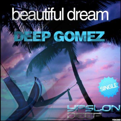 Deep Gomez
