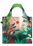 LOQI HVASS&Hannibal Arbaro Bag - Bolsa de la Compra reutilisable