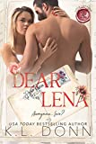 Dear Lena: a short story (Love Letters Book 5)