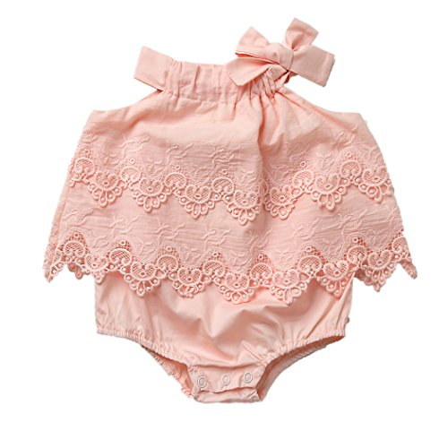 vintage baby girl clothes - 9
