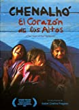 Chenalho, el corazón de los altos [NTSC/Region 1 and 4 DVD. Import - Latin America]