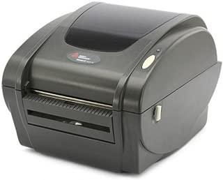 Fargo DTC1250e Dual Sided ID Card Printer