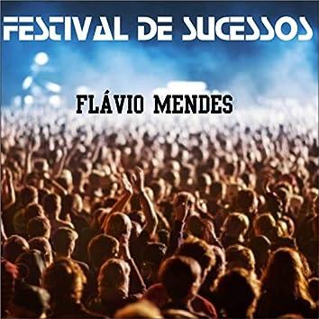 Festival de Sucessos (Ao Vivo)