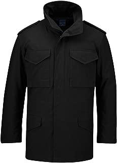 Wishesport Dancing Groot Baseball Jacket Uniform Hooded Coat for Unisex