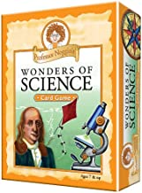 Best early elementary science education Reviews