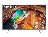 Televisor QLED 65' Samsung QE65Q65R 4K UHD