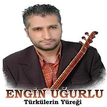 Türkülerin Yüreği