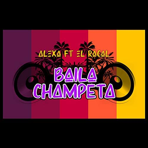 El Racal feat. Alexa
