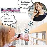 Zoom IMG-2 smartwatch bambini etpark per con