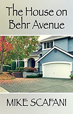 The House on Behr Avenue
