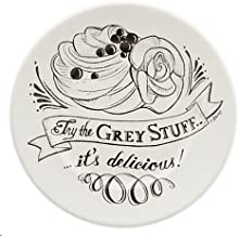 Best be our guest dessert plate Reviews