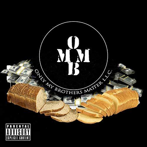 Get up Da Bread (feat. Vito) [Explicit]