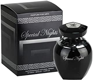 Arabian Oud Special Nights for Men 100ml Oud-