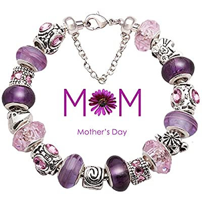 Mother's Day Gifts for a New Mom