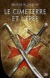 Le Cimeterre et l'Épée (French Edition)
