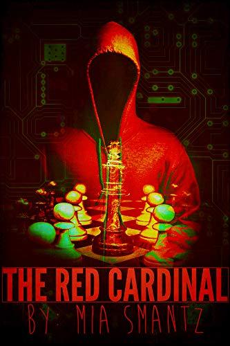 The Red Cardinal: Reverse-Harem Series (The Cardinal Series Book 6)