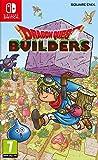 Dragon Quest Constructor