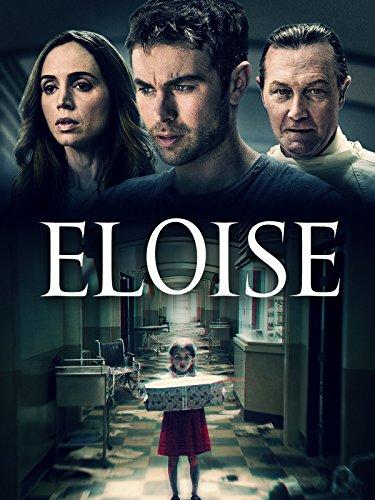 Eloise