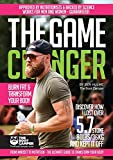 The Game Changer by Ben Hulme: From mindset to nutrition - The ultimate guide to transform your body.