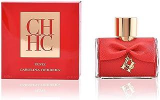 CAROLINA HERRERA Ch Privee For Women - Eau De Parfum, 50 ml