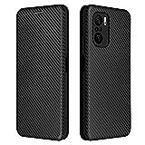 GOGME Coque pour Xiaomi Poco F3 / Mi 11i 5G Magnétique Portefeuille Etui, Antichoc Anti-Scratch PC...