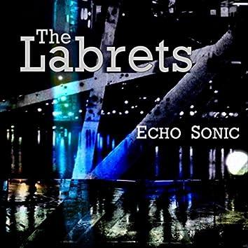 Echo Sonic
