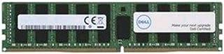 Dell A9321911 内存 D4 2400 8GB UDIMM