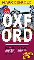 Marco Polo Oxford (Marco Polo Guide)