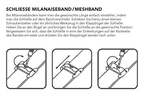 Liebeskind Berlin LT-0075-MQ