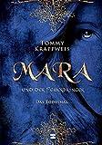 Tommy Krappweis: Mara und der Feuerbringer - Das Todesmal