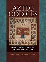 Aztec Codices: What They Tell Us About Daily Life