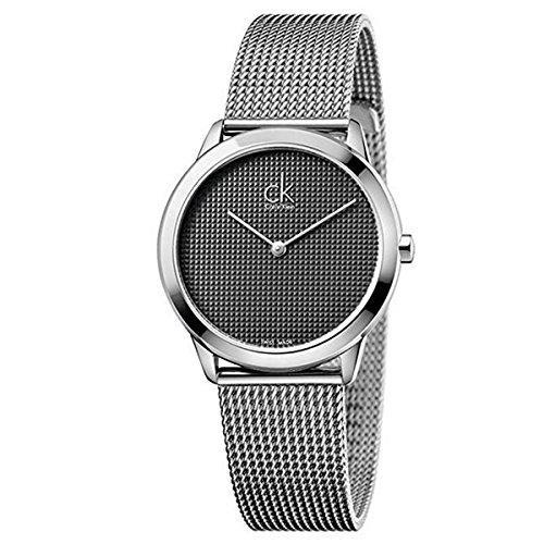Reloj Calvin Klein - Hombre K3M2212X