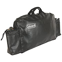 10 Best Coleman Gas Grill Covers