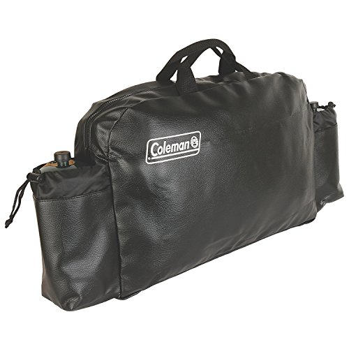 Coleman Camp Stove Carry Case, Medium