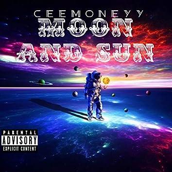 Moon N Sun