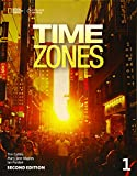 Time Zones 1 - 2nd: Student Book