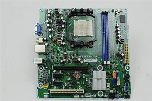 Pegatron M2N68-LA (HP 612501-001) nForce 430 Micro ATX Sockel AM3#113890
