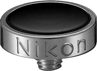 Nikon AR-11 Soft Shutter Release, Black