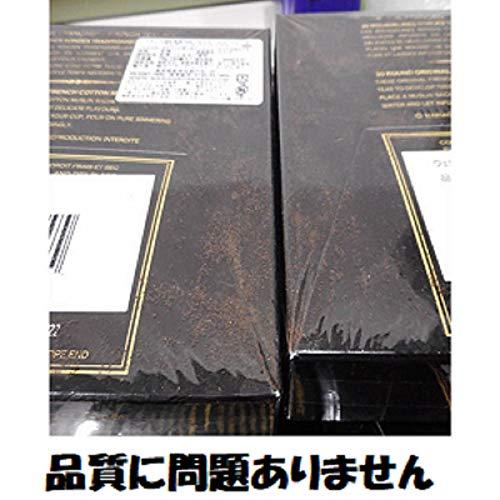 マリアージュフレール 紅茶 エロス ティーバッグ 1箱(30個)