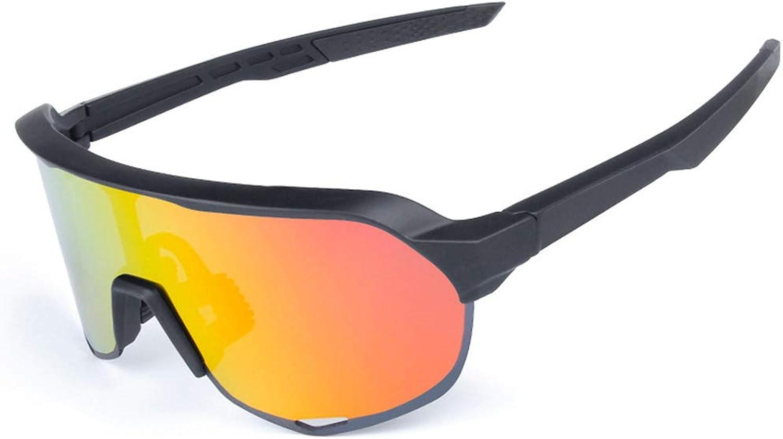 Yxx max Schutzbrille Outdoor-Sportbrillen Reiten Mnner und Frauen polarisierte Fahrrad Winddicht Outdoor-Schutzbrillen