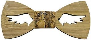 Amazon.es: perchero pared madera: Ropa
